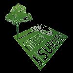GREEN SURVEY